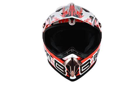 Ece Motorcycle Safety Helmet Racing Motocross Helmets For
