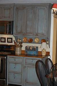 country kitchens on pinterest david smith primitives With kitchen colors with white cabinets with detroit tigers wall art