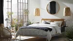 A Gallery Of Bedroom Inspiration