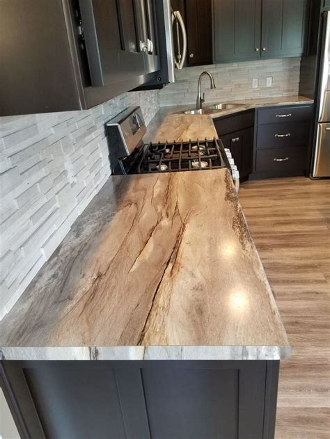 The 25+ Best Formica Countertops Ideas On Pinterest