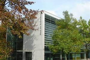 Haus Der Architekten Stuttgart : haus der architekten m nchen selinger planungs und ~ Eleganceandgraceweddings.com Haus und Dekorationen