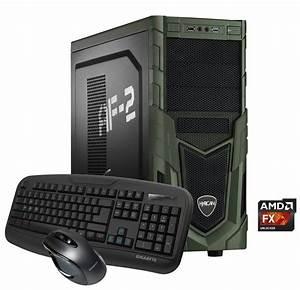 Gamer Pc Auf Rechnung Kaufen : hyrican gaming pc amd fx 8350 16gb 1tb 240gb ssd ~ Themetempest.com Abrechnung