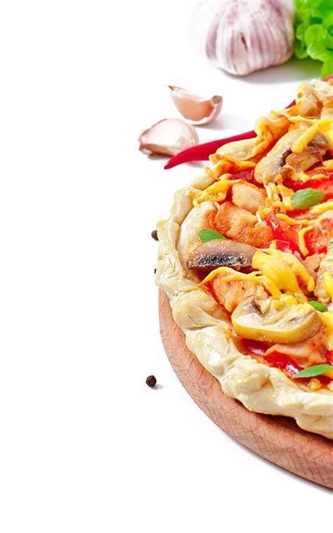 gutschein pizzaessen gutschein vorlagen