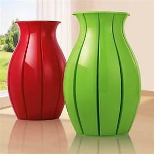 Panier A Linge Design : panier linge amphora garantie produit de 3 ans ~ Teatrodelosmanantiales.com Idées de Décoration