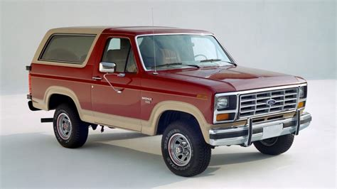 Ford Fort Worth by Ford 2021 Ford Bronco For Sale In Fort Worth Tx 2021