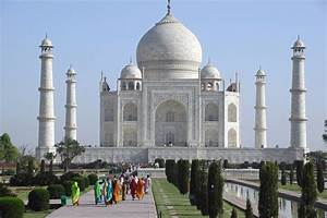 Images Taj Mahal Marvellous Temple of Love 432