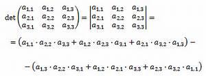 Determinante Berechnen 2x2 : determinante de matrices geogebra ~ Themetempest.com Abrechnung