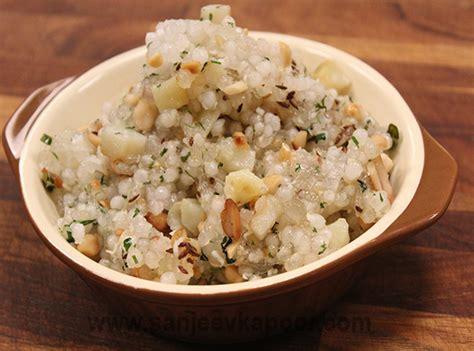 mp cuisine jabalpur foods tasty mp foods cityummies com
