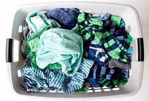 Wäsche Waschen Sortieren : w sche waschen meine svenja ~ Eleganceandgraceweddings.com Haus und Dekorationen