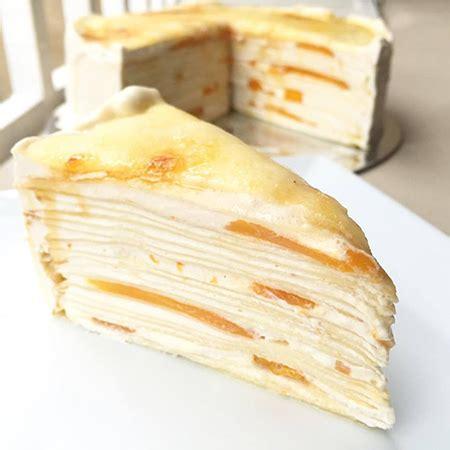 places     crepe cakes  manila