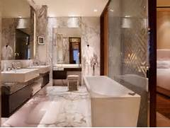 Best Small Bathroom Renovations by Home Design Tile Designs Small Bathrooms The Best Bathroom Remodeling Ide