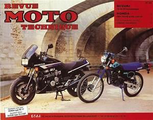 Moto Honda Automatique : revue moto technique 64 suzuki ts 50 automatique honda cbx 750 f pi ces moteur sur la b canerie ~ Medecine-chirurgie-esthetiques.com Avis de Voitures