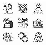 Icon Icons Marriage Packs Vector Flaticon