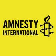 Free Amnesty Cliparts, Download Free Clip Art, Free Clip ...