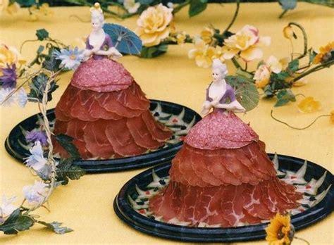 decoration de plat pour buffet pr 233 parer un buffet froid quelques conseils pour vous organiser buffet buffet froid amuse