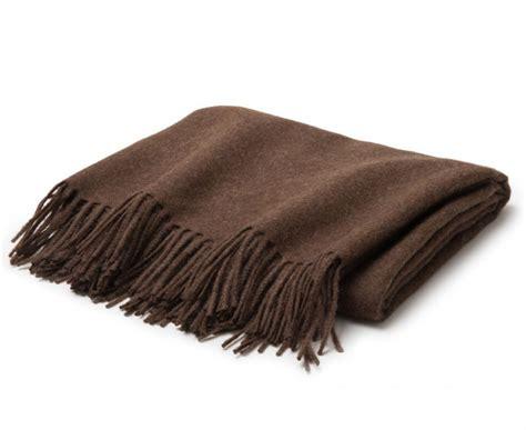 Decke Alpaka Wolle by Alpaka Mode Versandkostenfrei Kaufen