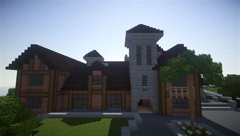 european cottage house plans galerie plans de maisons pour minecraft edit plans