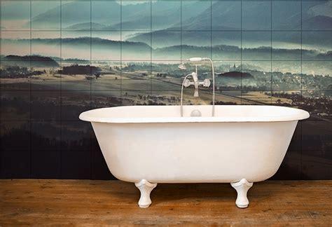 Badezimmer Fliesen Aufkleber by Fliesenaufkleber Selber Gestalten Ostseesuche