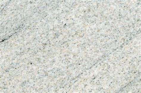 imperial white granite slabs