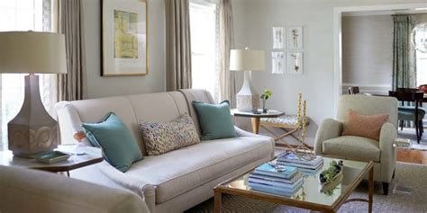 Home Decor Greensboro Nc : Greensboro