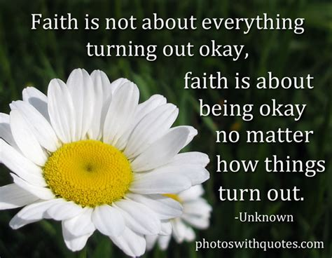 Faith Quotes Inspirational Quotesgram. I Love You Quotes For Him Xanga. Fashion Quotes Words. Music Quotes In Malayalam. God Quotes Hd Images. Morning Dew Quotes. Happy Reading Quotes. Short Quotes About Reading. Heartbreak Quotes Goodreads