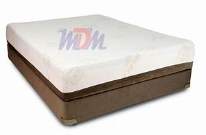 gemini gel infused w latex affordable luxury memory foam With best mattress without memory foam