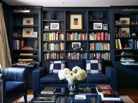decorating small living room ideas blue color decoration ideas for living room small design
