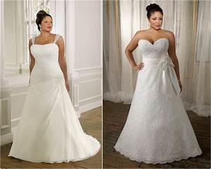 plus size wedding dresses 2012 picks for the full figure With full figured wedding dresses