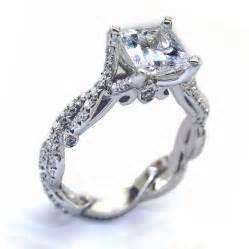 wedding guest gift ideas wedding favors antique custom unique wedding rings women