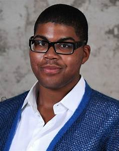 Magic Johnson's son comes out - NY Daily News