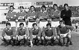 Serie B 1969-1970 - Wikipedia