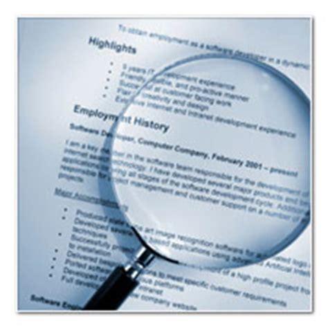 resume critique resume cv template exles