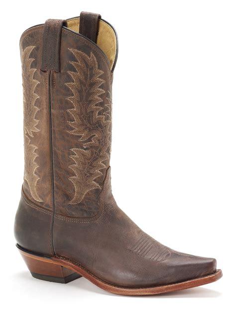 boot barn boots s fashion boots western boot barn