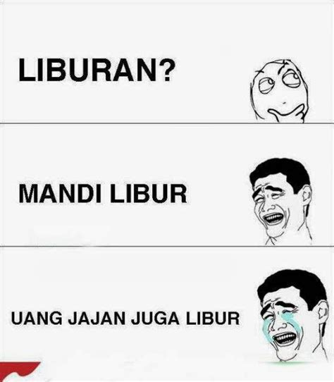 Meme And Rage Comic Indonesia - meme comic indonesia search results calendar 2015