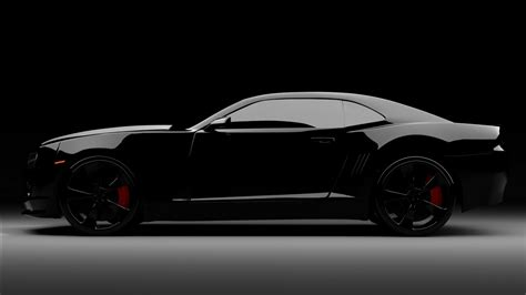 Hd Car Wallpaper by Black Car Android Stock Wallpapers Hd Wallpapers Id 20789