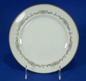 108 best Dinnerware, Serving Pieces & More! images on ...