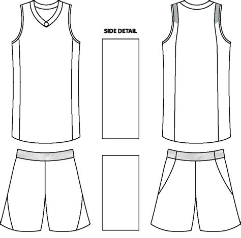 basketball jersey cliparts   clip art  clip art  clipart library