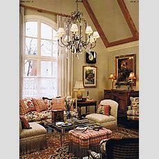Country French Decor  Country French Decor Pinterest