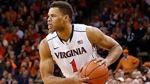 2015 NBA Draft results: Justin Anderson picked by Dallas ...