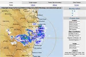bureau of meteorology australia a bureau of meteorology radar picture abc