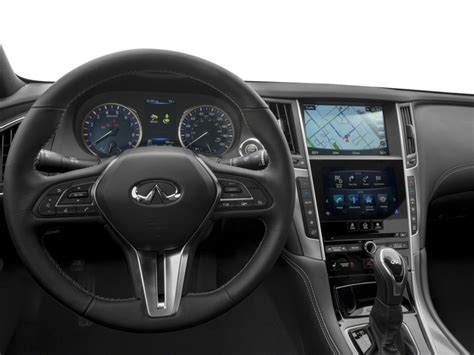 Infiniti Q60 Msrp by New 2018 Infiniti Q60 3 0t Luxe Awd Msrp Prices Nadaguides