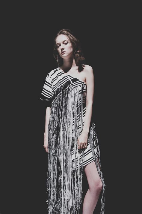 Faustine Steinmetz Spring 2016 Ready to Wear Collection