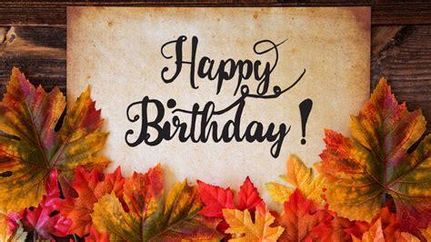 Celebrating October Birthdays and Gotcha Days - Columbus ...