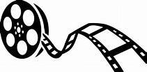 Download Sisterhood Opening Program - Film Reel Clipart ...
