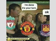 HahahaThis xD Troll Football