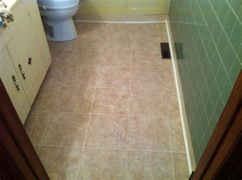 vinyl plank flooring cleaner the 25 best vinyl floor cleaners ideas on pinterest