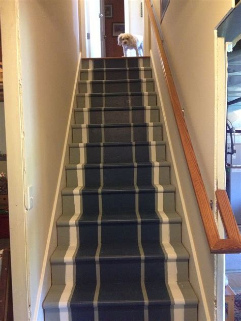 Ideas For Stairs by Ideas For Painting Stairs Basement Stair Paint Ideas