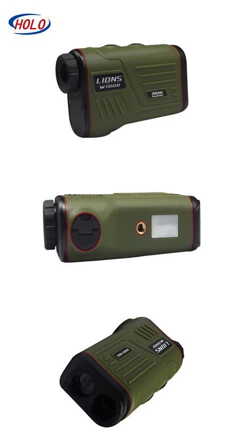600m distance speed bluetooth golf laser rangefinder jolt autoincline calculation buy golf