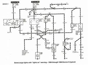 Search Results Fuel Injector Wiring Of 1988 F350 Ford For