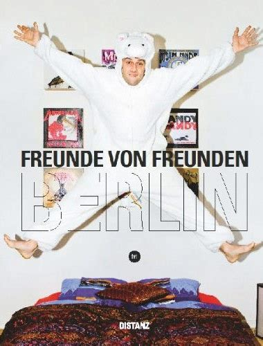 freunde freunden berlin freunde freunden berlin on reading shop